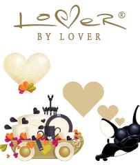 Посуда Lover by Lover от Berghoff